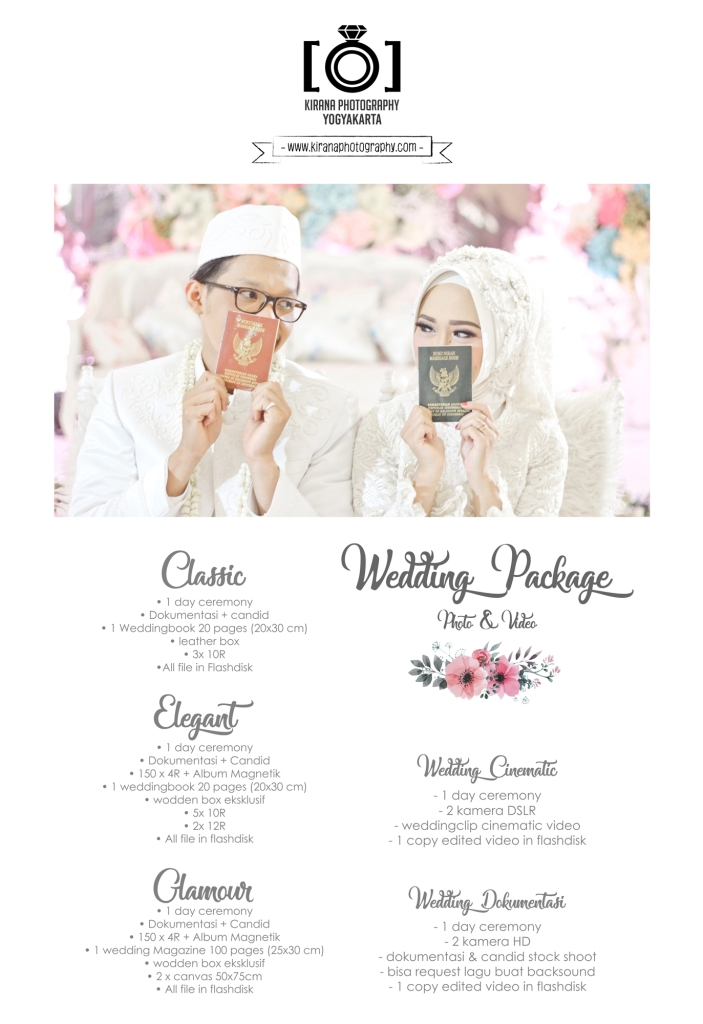 Pricelist-Wedding-2017
