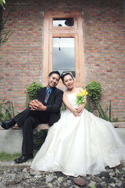 Aya&Danu #1