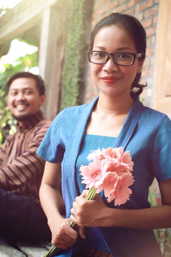 Prewedding-Yogyakarta-#1