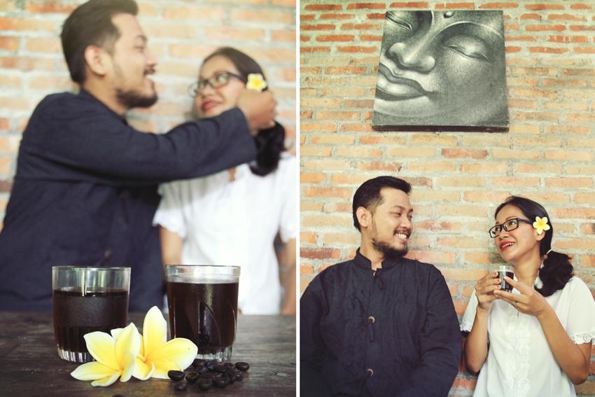 Prewedding-Yogyakarta-#10