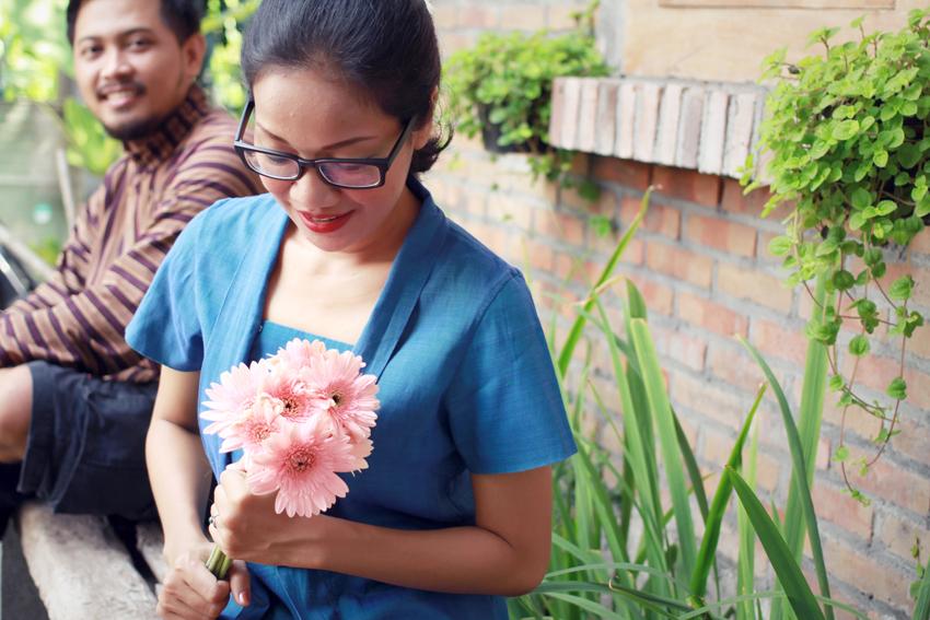 Prewedding-Yogyakarta-#12