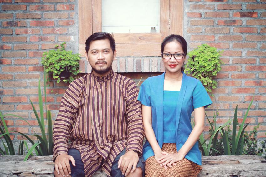 Prewedding-Yogyakarta-#2