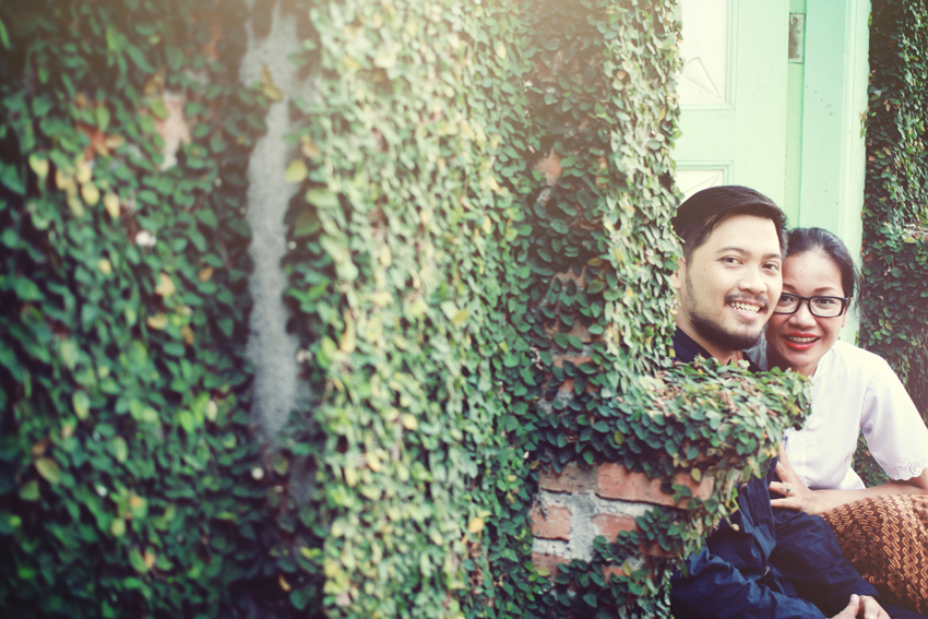 Prewedding-Yogyakarta-#3