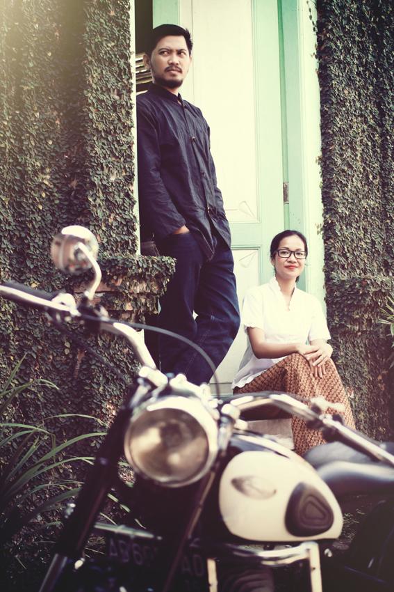 Prewedding-Yogyakarta-#4