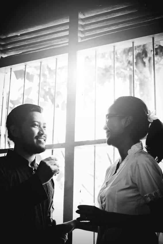 Prewedding-Yogyakarta-#6