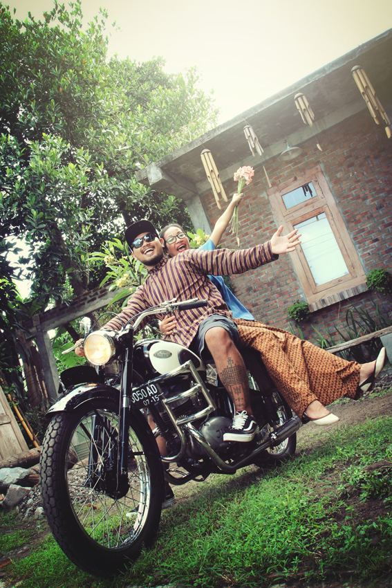 Prewedding-Yogyakarta-#8