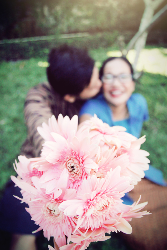 Prewedding-Yogyakarta-#9
