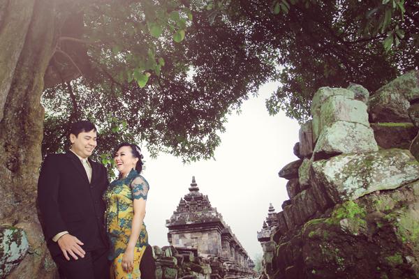 Prewedding-Pantai-yogyakarta-#6