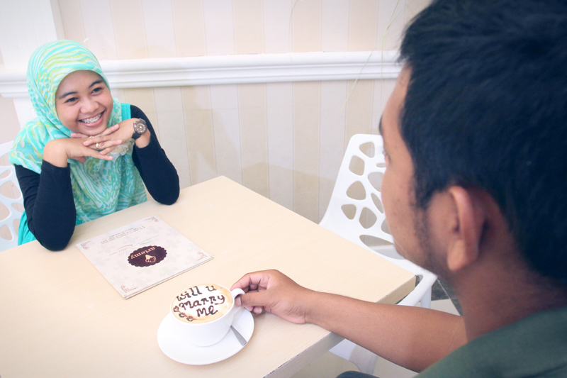 Prewedding-Cafe-#2