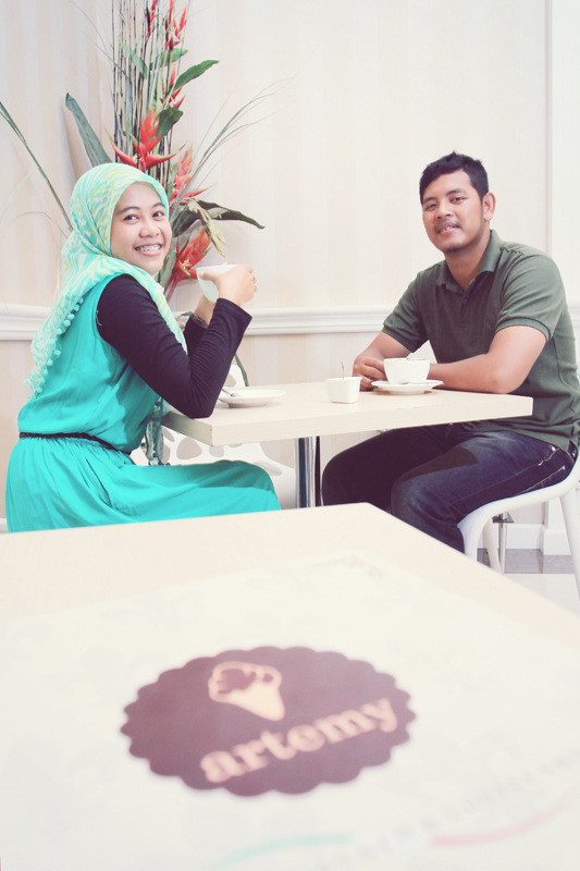 Prewedding-Cafe-#3