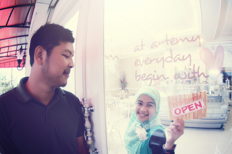 Prewedding-Cafe-#4
