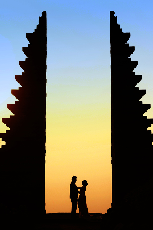Prewedding-Candi-#4