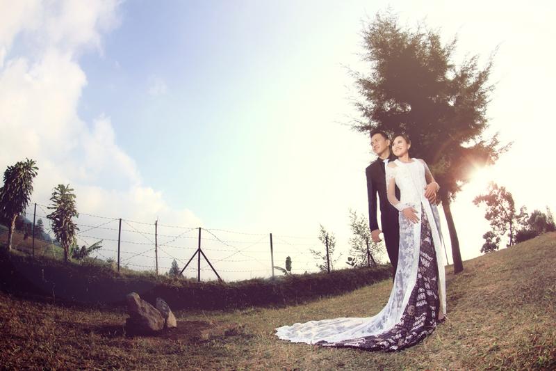 Prewedding-Candi-#5