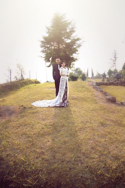 Prewedding-Candi-#6