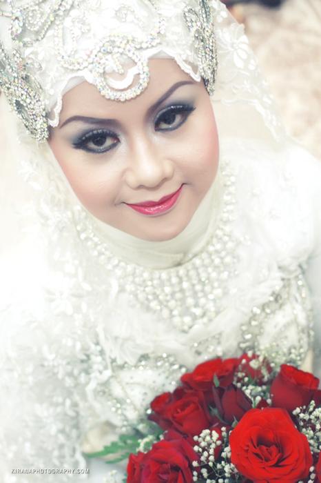 Kirana-Wedding-Yogyakarta-#10