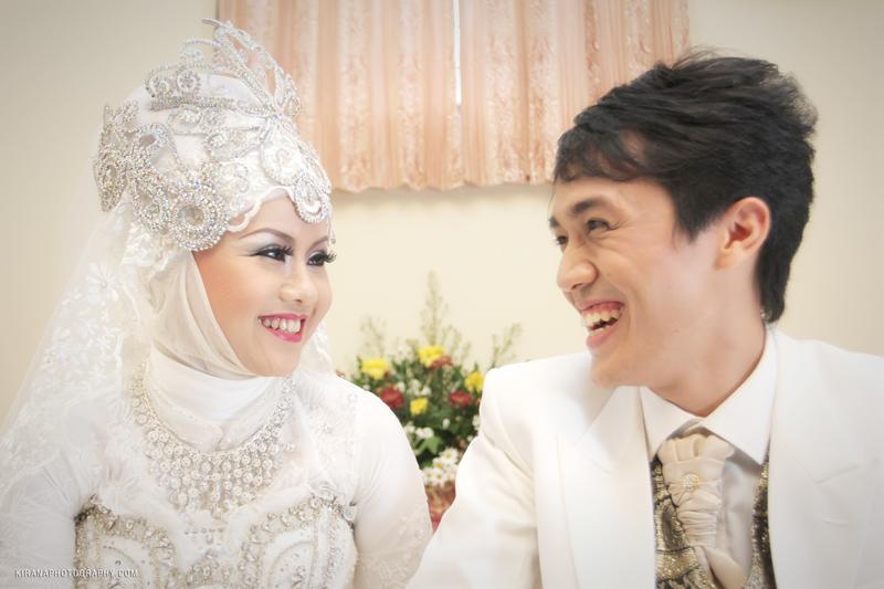 Kirana-Wedding-Yogyakarta-#11