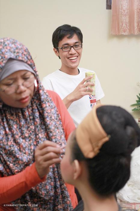 Kirana-Wedding-Yogyakarta-#12