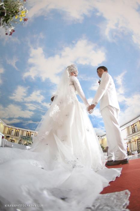 Kirana-Wedding-Yogyakarta-#14