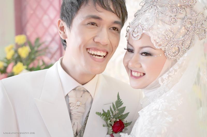 Kirana-Wedding-Yogyakarta-#15
