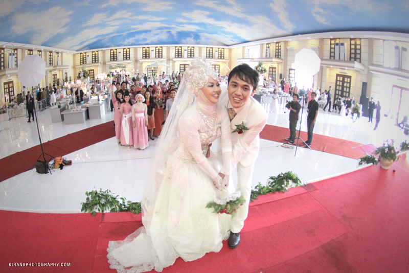 Kirana-Wedding-Yogyakarta-#16