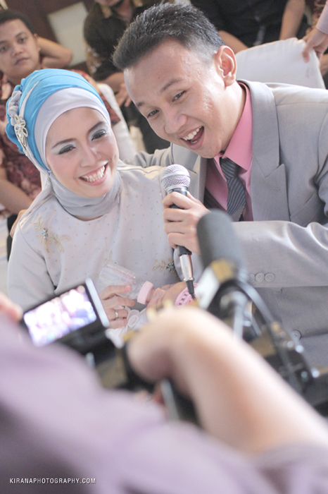 Kirana-Wedding-Yogyakarta-#17