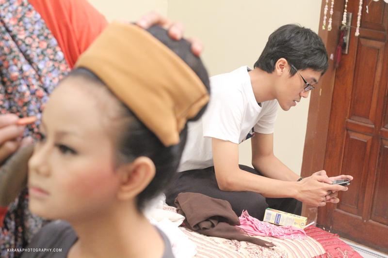 Kirana-Wedding-Yogyakarta-#3