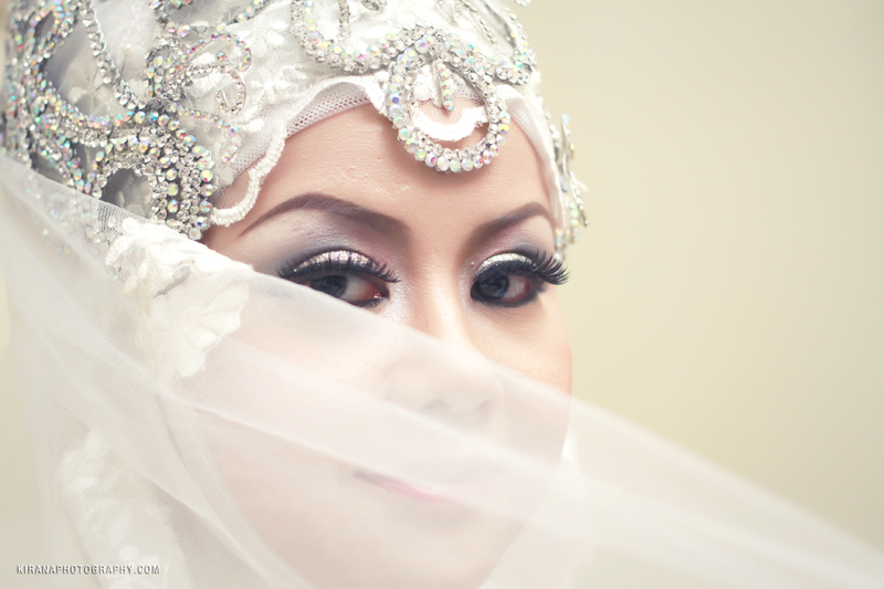 Kirana-Wedding-Yogyakarta-#4