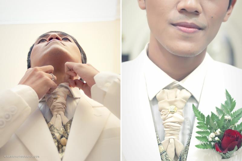 Kirana-Wedding-Yogyakarta-#8
