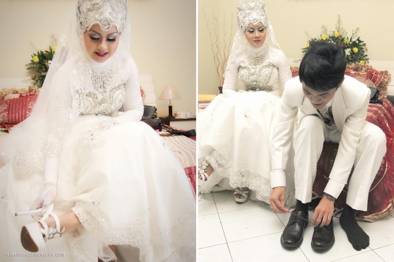 Kirana-Wedding-Yogyakarta-#9