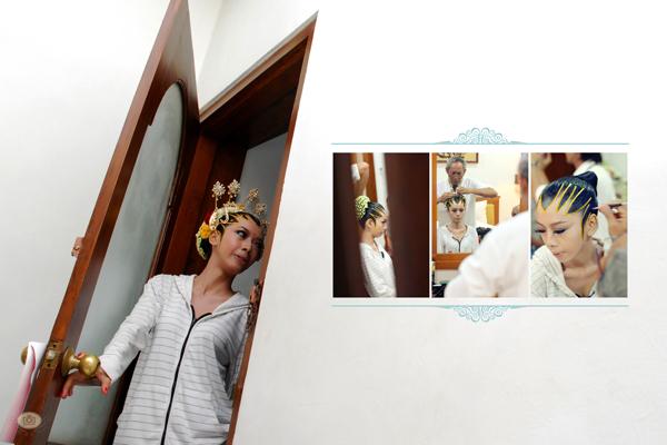 Wedding Surakarta #1