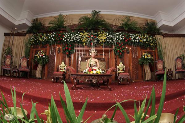 Wedding Surakarta #11