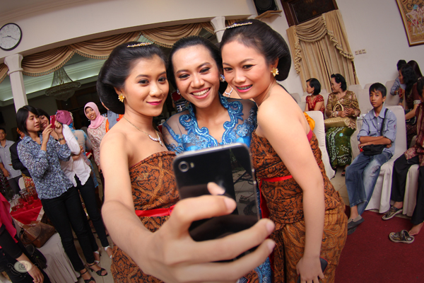 Wedding Surakarta #12
