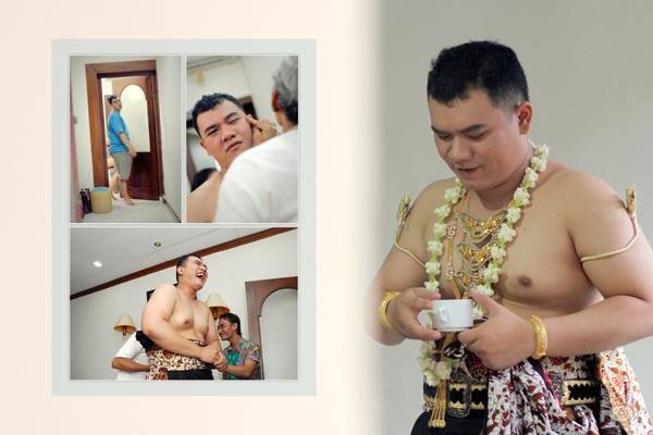 Wedding Surakarta #2