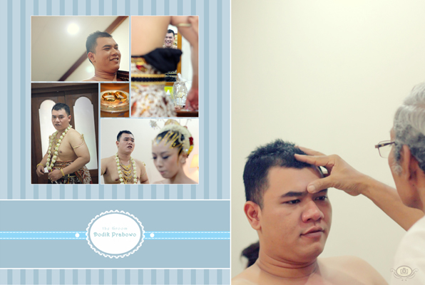 Wedding Surakarta #3