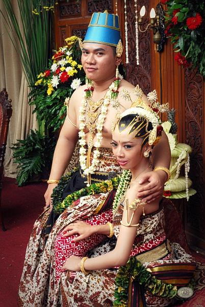 Wedding Surakarta #5
