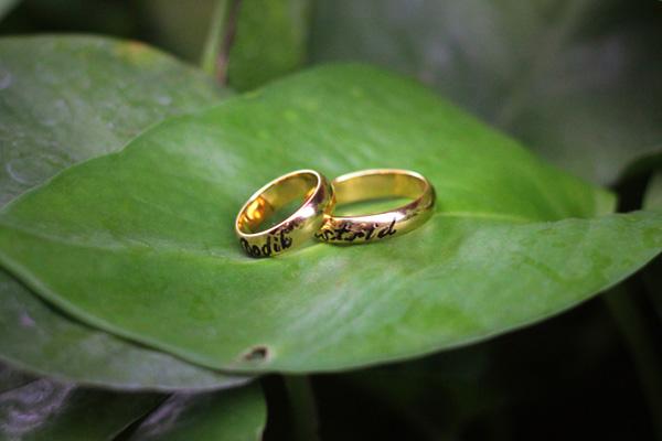 Wedding Surakarta #6