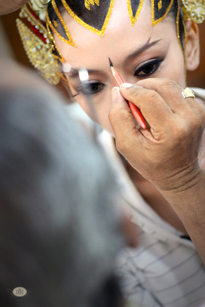 Wedding Surakarta #7