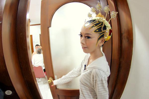 Wedding Surakarta #8