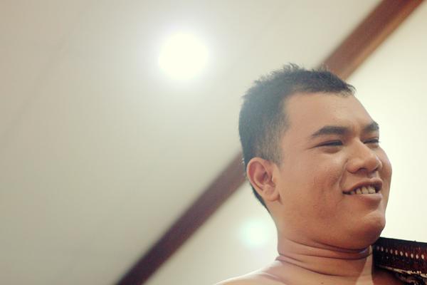 Wedding Surakarta #9