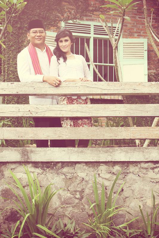 Prewedding Yogyakarta #10
