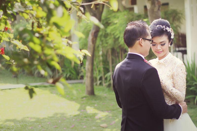 Wedding Yogyakarta , Tika & Gunawan #10