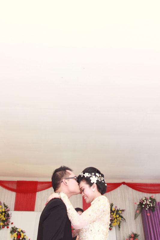 Wedding Yogyakarta , Tika & Gunawan #18a