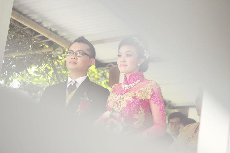 Wedding Yogyakarta , Tika & Gunawan #18b