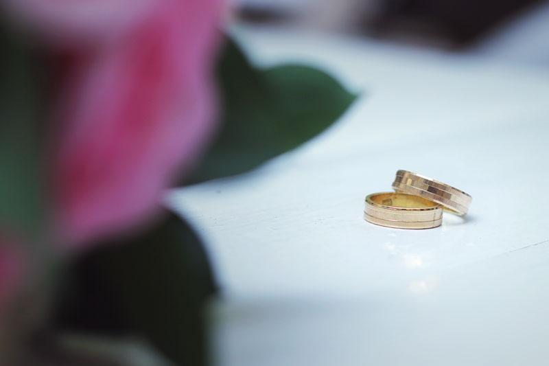 Wedding Yogyakarta , Tika & Gunawan #3b