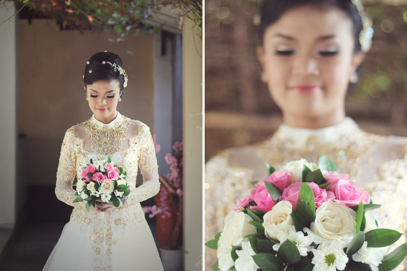 Wedding Yogyakarta , Tika & Gunawan #3c