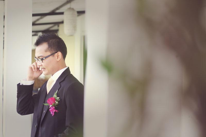 Wedding Yogyakarta , Tika & Gunawan #5