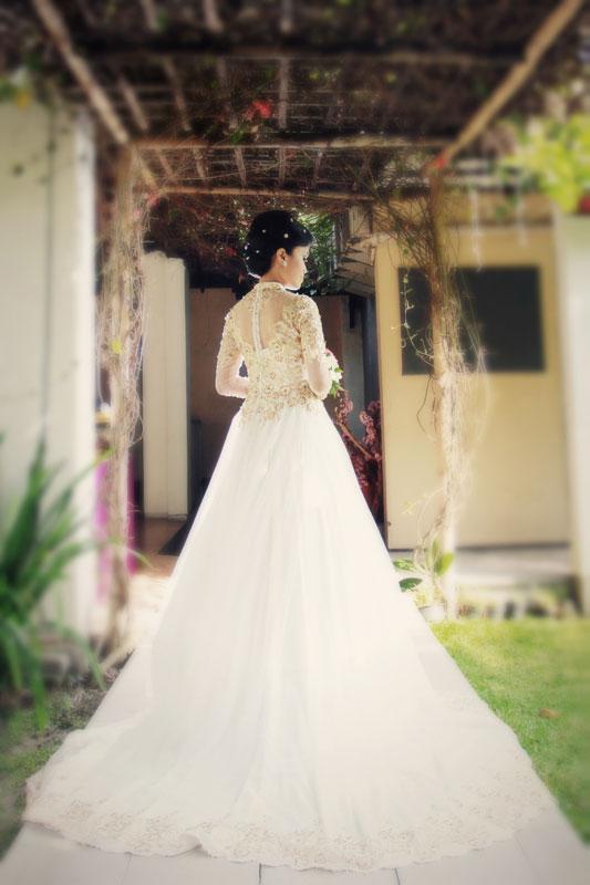 Wedding Yogyakarta , Tika & Gunawan #6