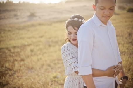prewedding-yogyakarta-solo-semarang-gilang-aji-10