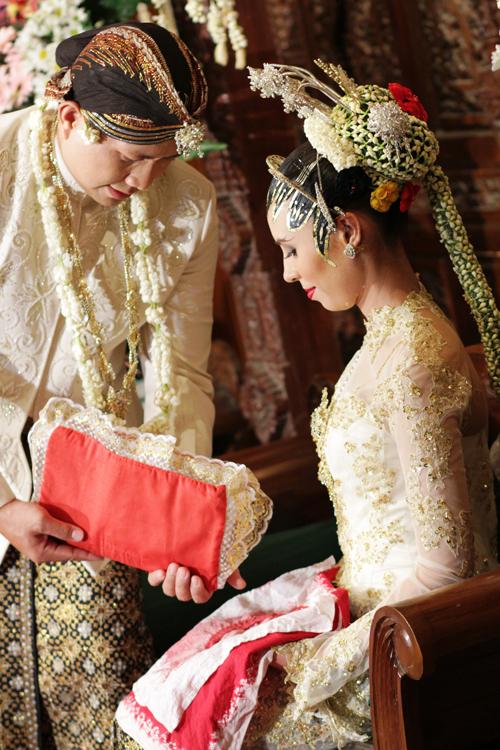 Wedding-Yogyakarta-Zahra-&-Ijo-#23
