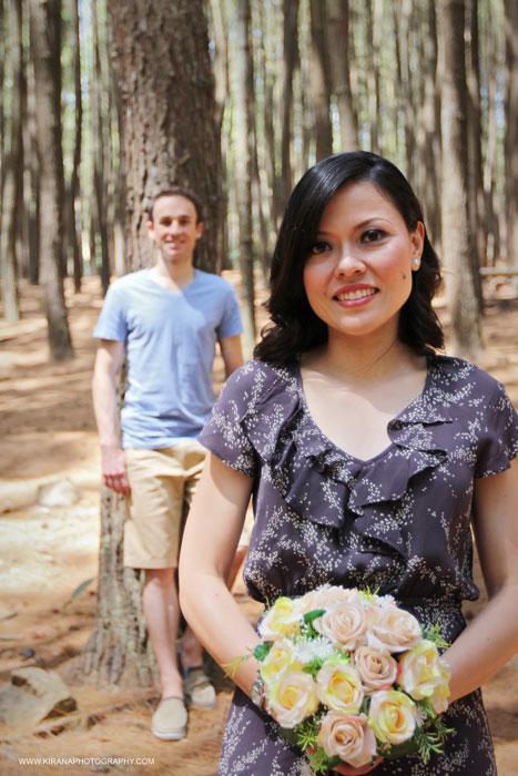 10 Best Foto Prewedding Jogja Paket Foto Pre Wedding: Prewedding Yogyakarta Solo Semarang
